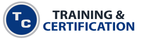 Training and Certification - Leading provider of online Alcohol, Food, and Occupational Safety, Continuing Education, and Adult Professional Career Development.
